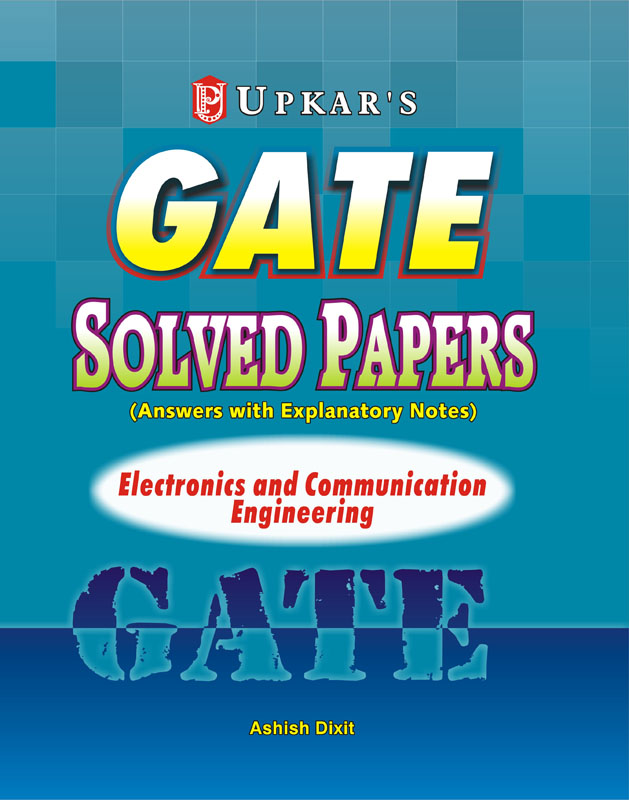 Research papers in electronics and communication engineering