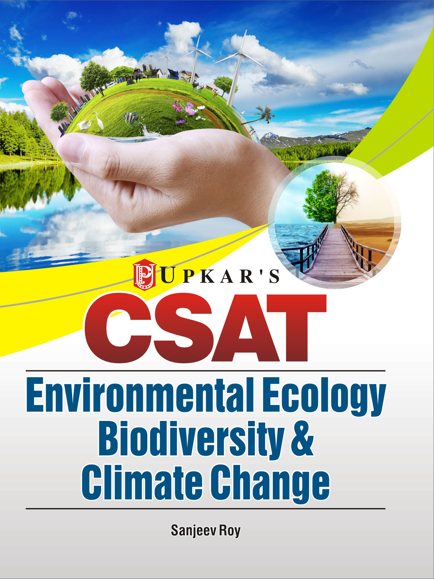 Handbook of Climate Change and Agroecosystems: