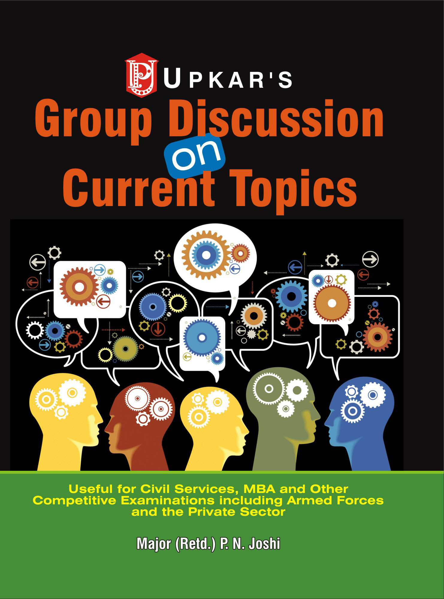 current gd topics Here is the list of latest group discussion topics with answers these are top 30  gd topics of 2018 these are the topics that are based on.