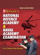 National Defence Academy & Naval Academy Examination