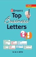Top Business Letters