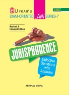 Law Series 7 : Jurisprudence