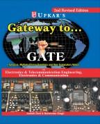 Gateway to ……GATE (Electronics and Telecommunication Engg.)