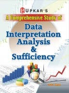 A Comprehensive Study of Data Interpretation, Analysis and Sufficiency