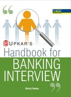 Handbook For Banking Interview