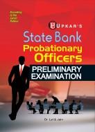 SBI P.O Preliminary Examination