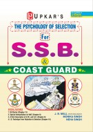 The Psychology Of Selection for SSB Coast Guard