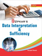 Data Interpretation & Sufficiency