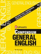 Compendium General English (Eng.-Eng.)