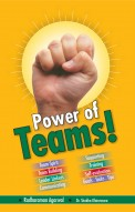Power of Teams