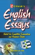 essay book for competitive exams pdf
