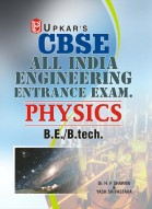 CBSE AIEEE Physics
