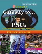 Gateway to…………PSUs