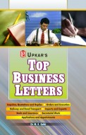 Business Letters*