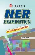 N. E. R. Exam.