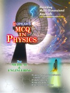 M.C.Q. in Physics