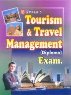 Tourism & Travel Management