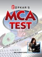 MCA Test