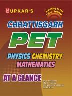 Chhattisgarh PET Guide (Combined)