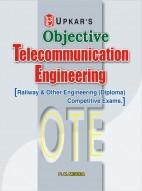 Objective Telecommunication Engineering