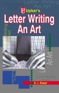Letter-Writing—An Art