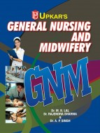 General Nursing and Midwifery (GNM)